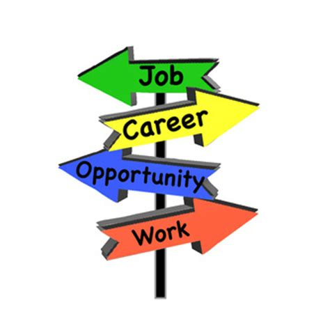 Accounting Internship Resume Sample: Resume My Career