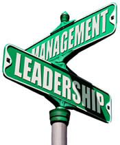 What Is the Difference Between Good Leadership and Good